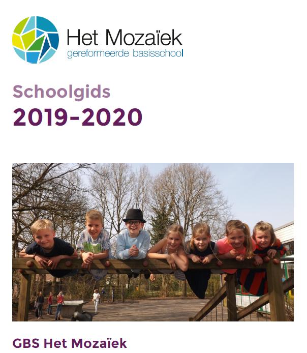 200113 voorkant schoolgids